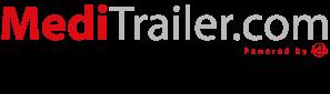 Meditrailer.com – powered by 4db